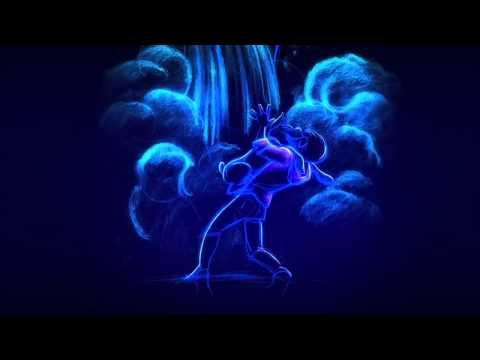 Amazing Animated Short About Love And Adventure By Glen Keane
