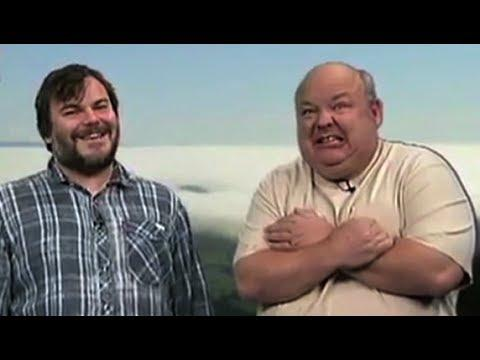 Funny Weather Report Bloopers From 2013