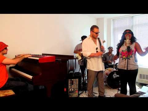 Animanicacs Song Slow Jam Cover By Postmodern Jukebox