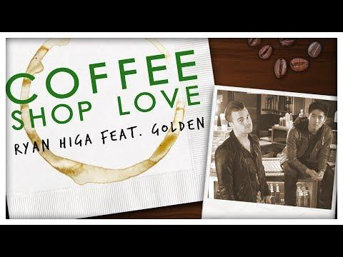 Ryan Higa's Love For Coffee Song