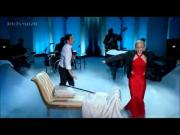 Baby It's Cold Outside Performed By Lady Gaga And Joseph Gordon Levitt