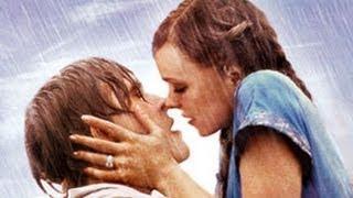 Romantic Kiss Under The Rain Prank