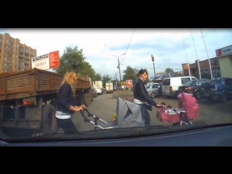 FAIL - Worst Mothers Of The Year