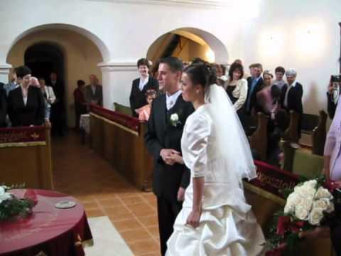 FAIL - Best Man Faints At The Wedding