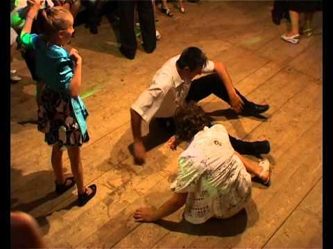 Come drunk teen fails dancing drunk phrase
