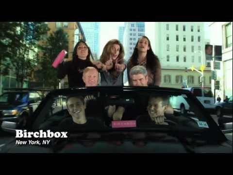 FAIL - Venture Capitalists Spoof Friday Song By Rebecca Black