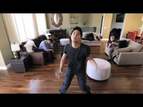 Jokes - Harlem Shake With A Funny Twist