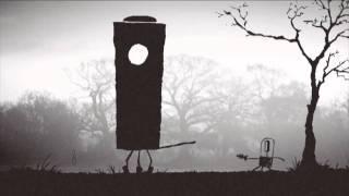 Unidentified Frightened Organism Animated Short