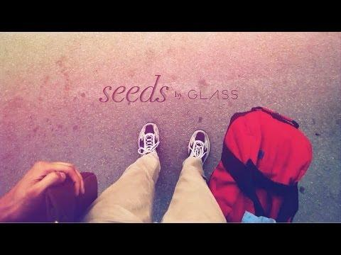 Seeds Short Movie - Make Your Mom Smile On This Mother's Day