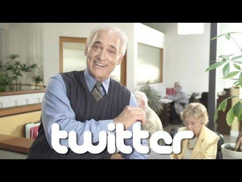 Jokes - Social Media Lessons For Seniors